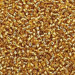 S/L Med Gold apx 14g