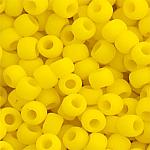 Frstd Opq Yellow apx 14g