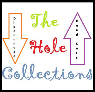 The Hole Collections