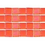 M Op Orange AB