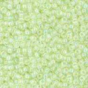 Rnbw Lemon Mist  apx 14g