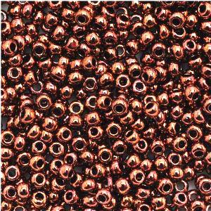 Dk Copper apx 14g