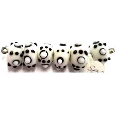 134658 -6 pieces