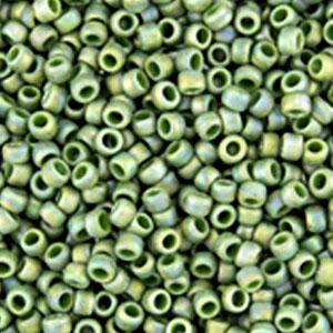 Semi-Glaze Rnbw Yucca apx 11g
