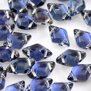 BL Periwinkle GD apx 10g