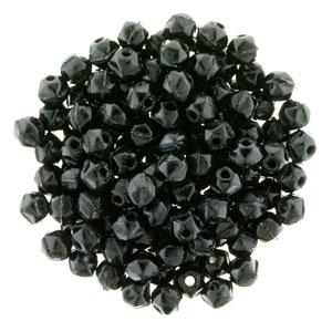 Black Coal apx 50pcs