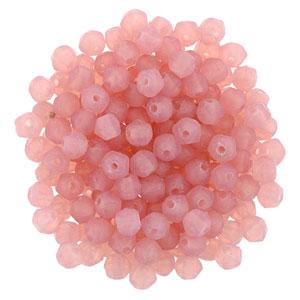 Opal Rose WL Matt apx 50pcs