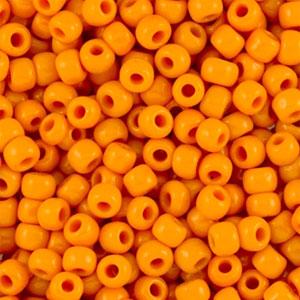 Opq Lt. Orange apx 14g