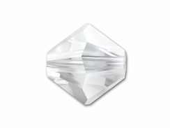 8mm Crystal
