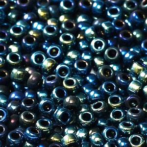 Blue Star FULL  apx 11g