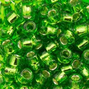 Peridot S/L- 100 grams