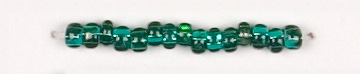 Emerald S/L