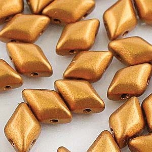 Brass Gold GD apx 10g