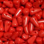 Opq Red - 50 pcs