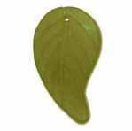 L02 Olive Drab