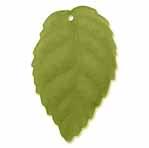 L60 Olive Drab