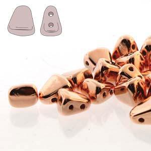 Copper 10g