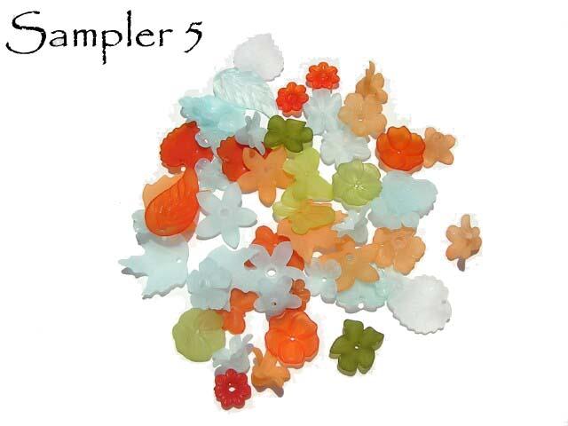 Sampler 5