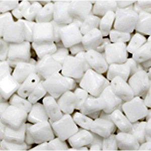 Chalk White 100 pcs