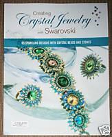 Creating Crystal Jewelry