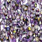 Cry Mag Purple CFP4-00030-95500 100pcs