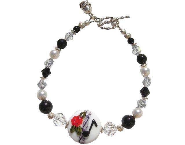 OKM Bracelet
