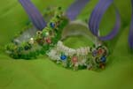 Picket Fence Bracelet