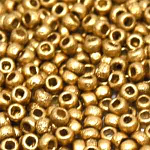 ETCH 11 Aztec Gold - 10g