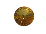 16mm Crystal Brandy Rivoli