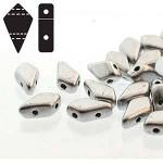 Alum Silver 10g