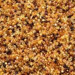 Sand Dunes 10/0-48 grams