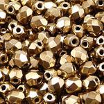 Gold Luster 50pcs