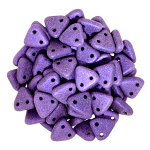 Suede Purple Crush  8.2g