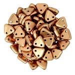 Vintage Copper  8.2g