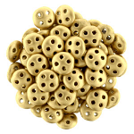 Aztec Gold   8.2 g