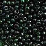 Trans Emerald - 100 grams