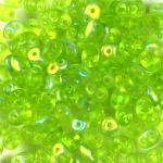 Olivine AB -33 grams