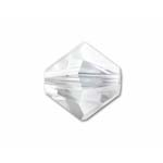 6mm Crystal