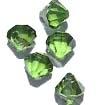 6301 Crystals