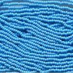 Lt Blue Turq  - 100 grams
