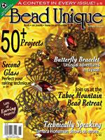 Bead Unique Fall 2010