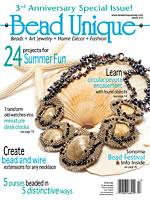 Bead Unique Summer 2007