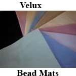 Bead Mat