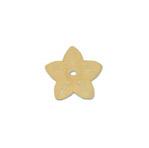 D_F34 Gold