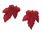 L101 Leaf