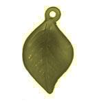 L45 Olive Drab