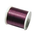 KO Purple