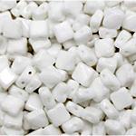 Chalk White 100 pcs