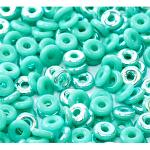 Jade AB -16 grams