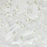 Opq Matted White 10g